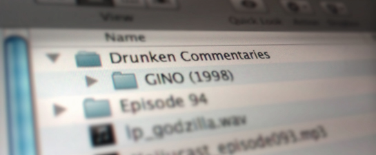 drunken_commentaries00-th